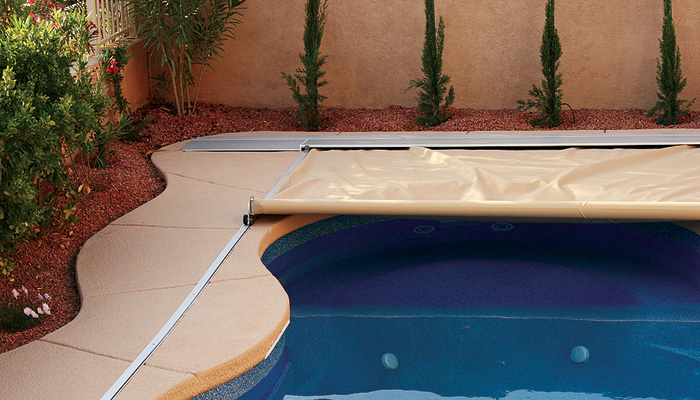 coverstar automatic pool covers. Auto1 Auto2 Auto3 Auto4 Auto5 Coverstar Automatic Pool Covers