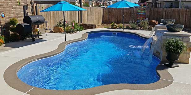 David Pool And Spa Swimming Pool Construction Installation And